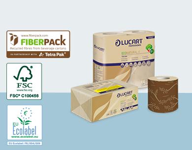 progetto-econatural-box-fiberpack-FR